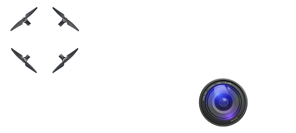 Osmoze Video